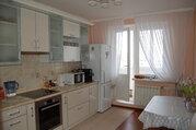 Продам 2-ку 61 м2 г. Серпухов ул. Центральная