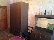 Клин, 3-х комнатная квартира, ул. Мира д.5, 23000 руб.