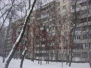 Продажа квартиры, Ул. Алтайская