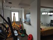Квартира студия. В новом доме (3 года) с охраняемой территорией (охра