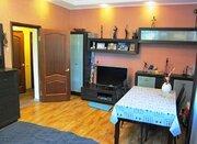 Егорьевск, 3-х комнатная квартира, ул. Владимирская д.15, 3000000 руб.