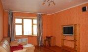 Электросталь, 2-х комнатная квартира, ул. Жулябина д.27, 26000 руб.