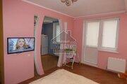 Раменское, 1-но комнатная квартира, ул. Чугунова д.д. 15б, 3350000 руб.