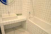 Ильинское-Усово, 2-х комнатная квартира, проезд Александра Невского д.5, 8600000 руб.