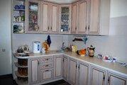 Продается 2 комнатная квартира в г. Раменское, ул. Крымская, д.5