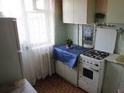 Коломна, 2-х комнатная квартира, ул. Шилова д.3а, 1950000 руб.