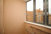 Одинцово, 2-х комнатная квартира, ул. Говорова д.26а, 16999900 руб.
