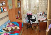 Москва, 2-х комнатная квартира, ул. Москворечье д.55 к1, 5990000 руб.