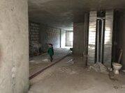 Балашиха, 2-х комнатная квартира, Чистопольская д.30, 4900000 руб.