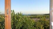 Дзержинский, 2-х комнатная квартира, ул. Дзержинская д.14, 4290000 руб.