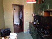 Бронницы, 2-х комнатная квартира, ул. Льва Толстого д.19, 4000000 руб.
