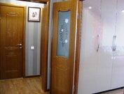 Красково, 2-х комнатная квартира, ул. Заводская 2-я д.20/1, 5300000 руб.