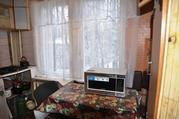 Щелково, 2-х комнатная квартира, ул. Неделина д.5, 2350000 руб.