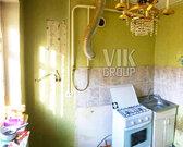 Королев, 1-но комнатная квартира, папанина д.2, 2600000 руб.