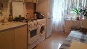 Москва, 1-но комнатная квартира, Банный пер. д.7 к2, 9400000 руб.