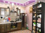 Продаётся 1-комнатная квартира Москва Знамя Октября