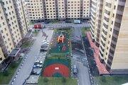 Егорьевск, 1-но комнатная квартира, 5-й мкр. д.5, 1550000 руб.
