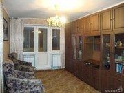 Продам 3-х комнатную квартиру Быково раменский район