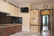 Нахабино, 2-х комнатная квартира, ул. Чкалова д.7, 5700000 руб.