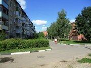 Климовск, 2-х комнатная квартира, ул. Садовая д.24, 2625000 руб.