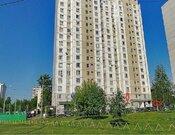 Продается помещение свободного назначения, 29500000 руб.