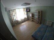 Наро-Фоминск, 1-но комнатная квартира, ул. Ленина д.25, 15000 руб.