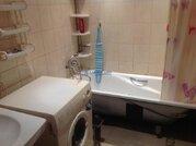 Щербинка, 3-х комнатная квартира, ул. Прудовая д.1а, 30000 руб.