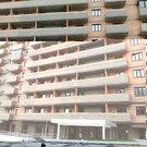 Клин, 1-но комнатная квартира, ул. Чайковского д.105 к1, 1700000 руб.