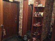 Продается двухкомнатная квартира с современной мебелью, техникой и хор