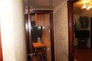 Егорьевск, 2-х комнатная квартира, 1-й мкр. д.35, 1900000 руб.