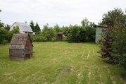 Дача в СНТ Луч (Белоозерский), 1500000 руб.
