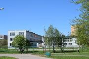 Атепцево, 1-но комнатная квартира, ул. Речная д.3, 1650000 руб.