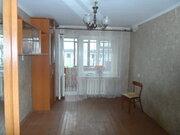 2-комнатная квартира Солнечногорск, ул. Вертлинская, д.7