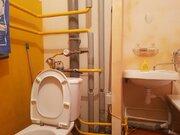 Дмитров, 1-но комнатная квартира, ДЗФС мкр. д.44, 2950000 руб.