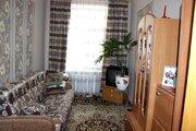 Химки, 4-х комнатная квартира, ул. Бурденко д.8/5, 8800000 руб.