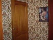 Волоколамск, 3-х комнатная квартира, ул. Энтузиастов д.35, 2800000 руб.