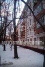 Предлагаем купить двухкомнатную квартиру на севере Москвы у м.