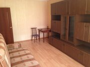 Продается 2 комнатная квартира пос.Свердловский ул. Набережная д.3а.
