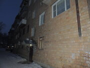 Старая Купавна, 2-х комнатная квартира, Ленина д.51, 2400000 руб.