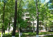 Домодедово, 1-но комнатная квартира, Каширское ш. д.36, 2800000 руб.