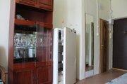 Егорьевск, 1-но комнатная квартира, ул. Тельмана д.14, 1000000 руб.