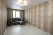 Балашиха, 1-но комнатная квартира, ул. Демин луг д.6/5, 4200000 руб.