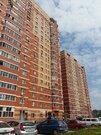 Климовск, 3-х комн. квартира.