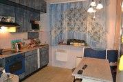 Квартира в Москве!