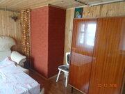 Продается дом, 4150000 руб.