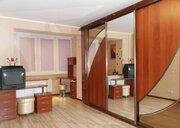 Жуковский, 1-но комнатная квартира, ул. Левченко д.1, 3750000 руб.