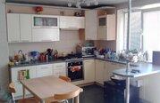 Сергиев Посад, 2-х комнатная квартира, ул. Рыбная 1-я д.86, 3400000 руб.