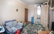 Москва, 3-х комнатная квартира, ул. Генерала Белова д.3, 10800000 руб.