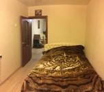 Малино, 2-х комнатная квартира, ул. Победы д.2, 1300000 руб.