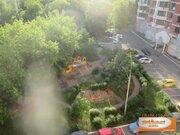 Москва, 2-х комнатная квартира, Карамышевская наб. д.60 к1, 14700000 руб.